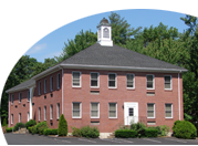 1200 Converse Street, Longmeadow, Massachusetts 01106